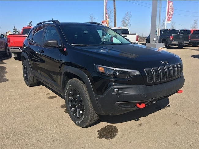 2019 Jeep New Cherokee Trailhawk Elite SUV DYNAMIC_PREF_LABEL_AUTO_NEW_DETAILS_INVENTORY_DETAIL1_ALTATTRIBUTEAFTER