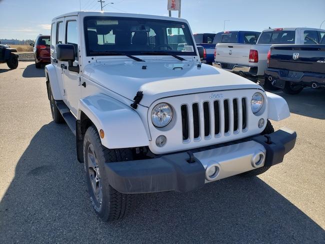 2017 Jeep Wrangler JK Unlimited Sahara SUV DYNAMIC_PREF_LABEL_AUTO_NEW_DETAILS_INVENTORY_DETAIL1_ALTATTRIBUTEAFTER