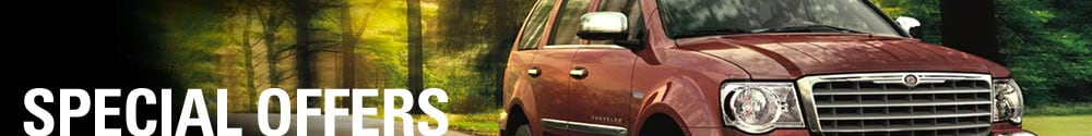 Capital Dodge Edmonton >> Current parts specials at Capital Chrysler Jeep Dodge Ram   Edmonton