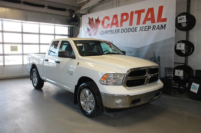 2019 Ram 1500 Classic ST Truck Quad Cab DYNAMIC_PREF_LABEL_AUTO_NEW_DETAILS_INVENTORY_DETAIL1_ALTATTRIBUTEAFTER