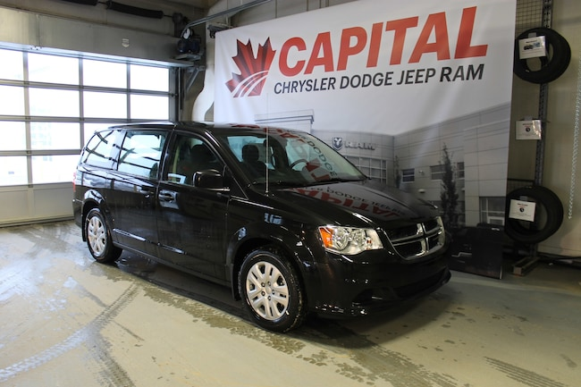 2018 Dodge Grand Caravan Canada Value Package Van Passenger Van DYNAMIC_PREF_LABEL_AUTO_NEW_DETAILS_INVENTORY_DETAIL1_ALTATTRIBUTEAFTER