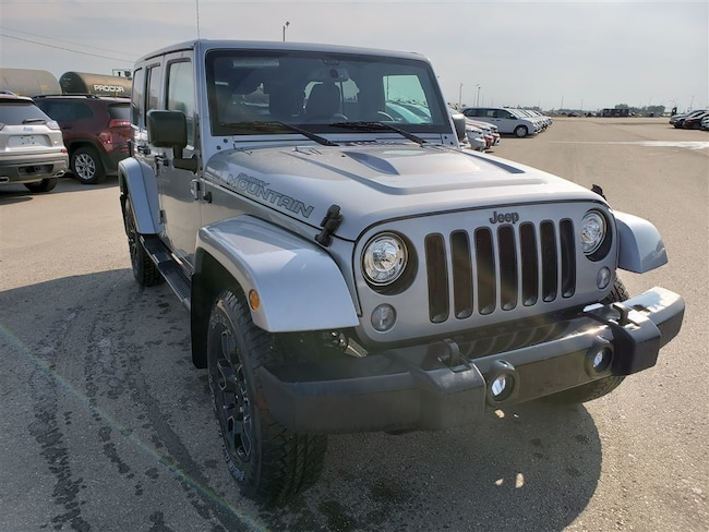 2017 Jeep Wrangler JK Smoky Mountain SUV DYNAMIC_PREF_LABEL_AUTO_NEW_DETAILS_INVENTORY_DETAIL1_ALTATTRIBUTEAFTER