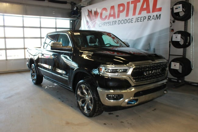 2019 Ram 1500 Limited Truck Crew Cab DYNAMIC_PREF_LABEL_AUTO_NEW_DETAILS_INVENTORY_DETAIL1_ALTATTRIBUTEAFTER