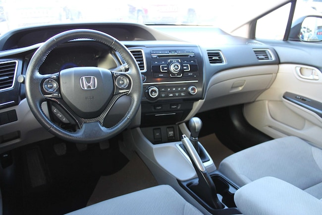 honda civic 1998 lx manual
