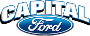Capital Ford Inc