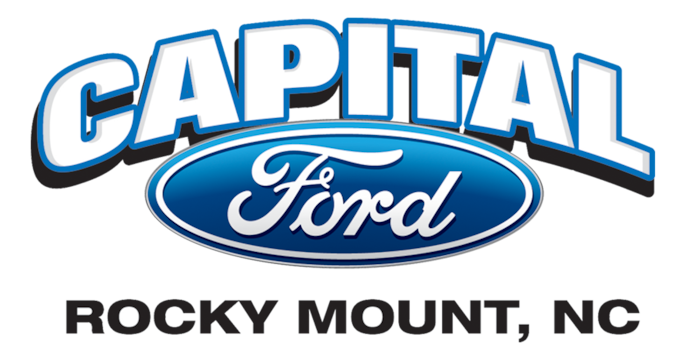 Capital Ford Lincoln of Rocky Mount