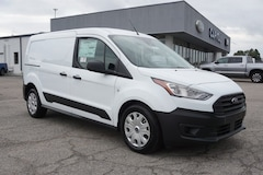2019 Ford Transit Connect XL S7E0 TRANSIT CONNECT XL VAN
