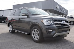 2018 Ford Expedition XLT 4X4 XLT