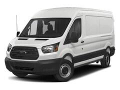 2019 Ford Transit NA T-250 MR CR VAN