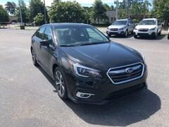 New 2019 Subaru Legacy 3.6R Limited Sedan for sale near Greenville, NC
