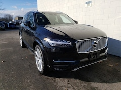 New 2019 Volvo XC90 T6 Inscription SUV V19109 in Albany, NY