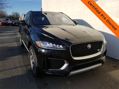 Pre-Owned Inventory | Capital Luxury Cars