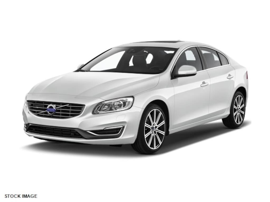 Volvo S80 2017 >> New 2017 Volvo S60 Item Bodystyle For Sale In Albany Ny Near