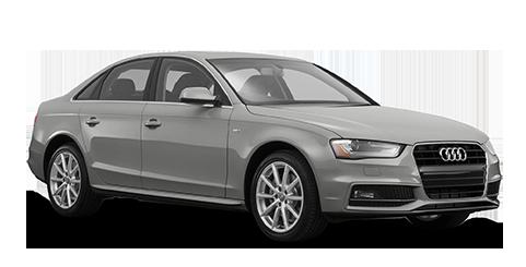 Compare The Volvo S Vs Audi A - Audi a4 comparable cars