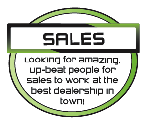 Hiring Awesome | Capitol Collision Center