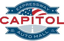 Capitol Expressway Auto Mall