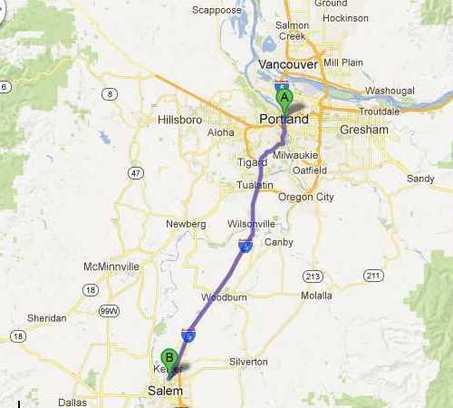 Portland, OR to Capitol Toyota - Google Maps.jpeg