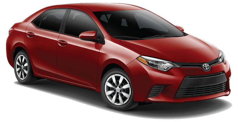 Capitol Toyota Salem Oregon >> Rent a Car in Salem, OR | Car Rentals from Capitol Toyota serving Wilsonville
