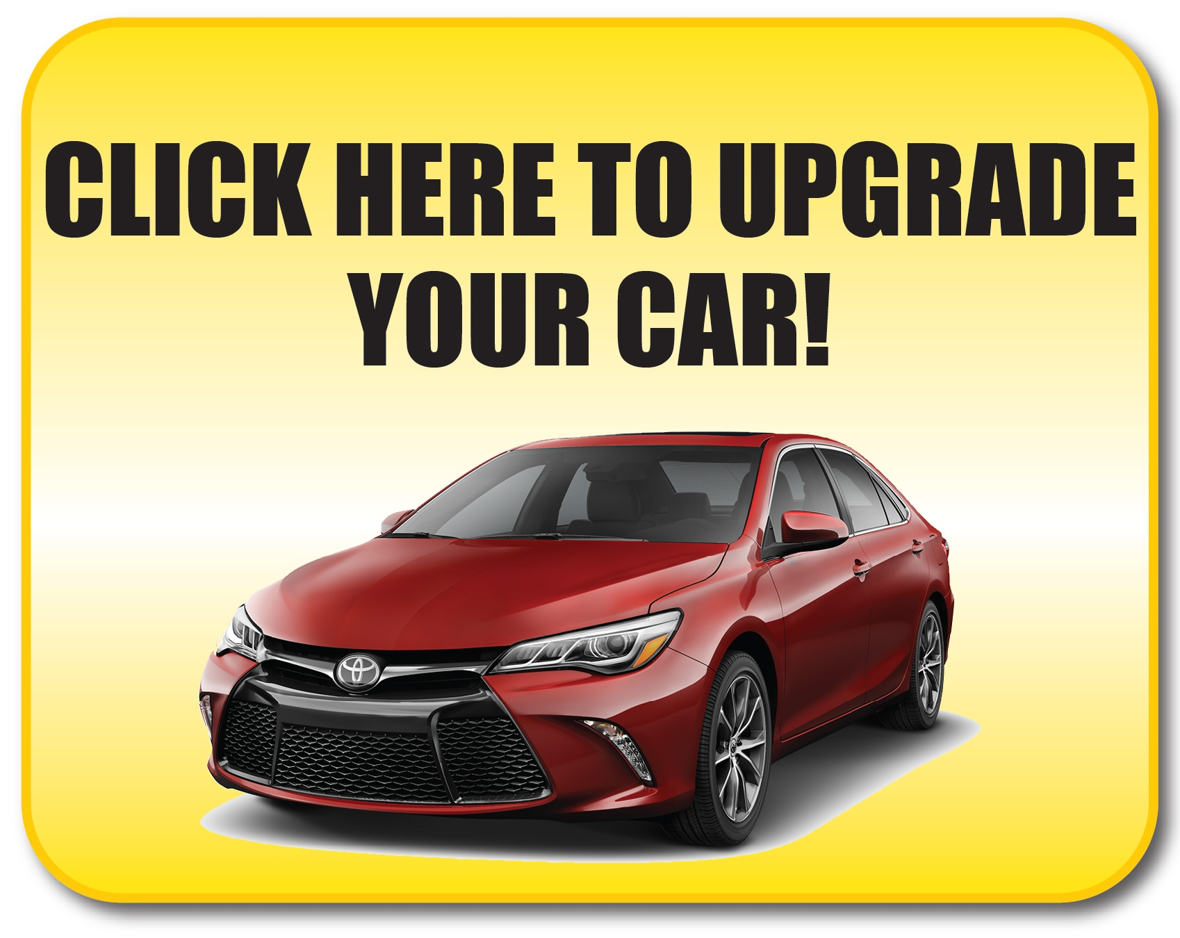 Capitol Toyota | New Toyota dealership in Salem, OR 97301