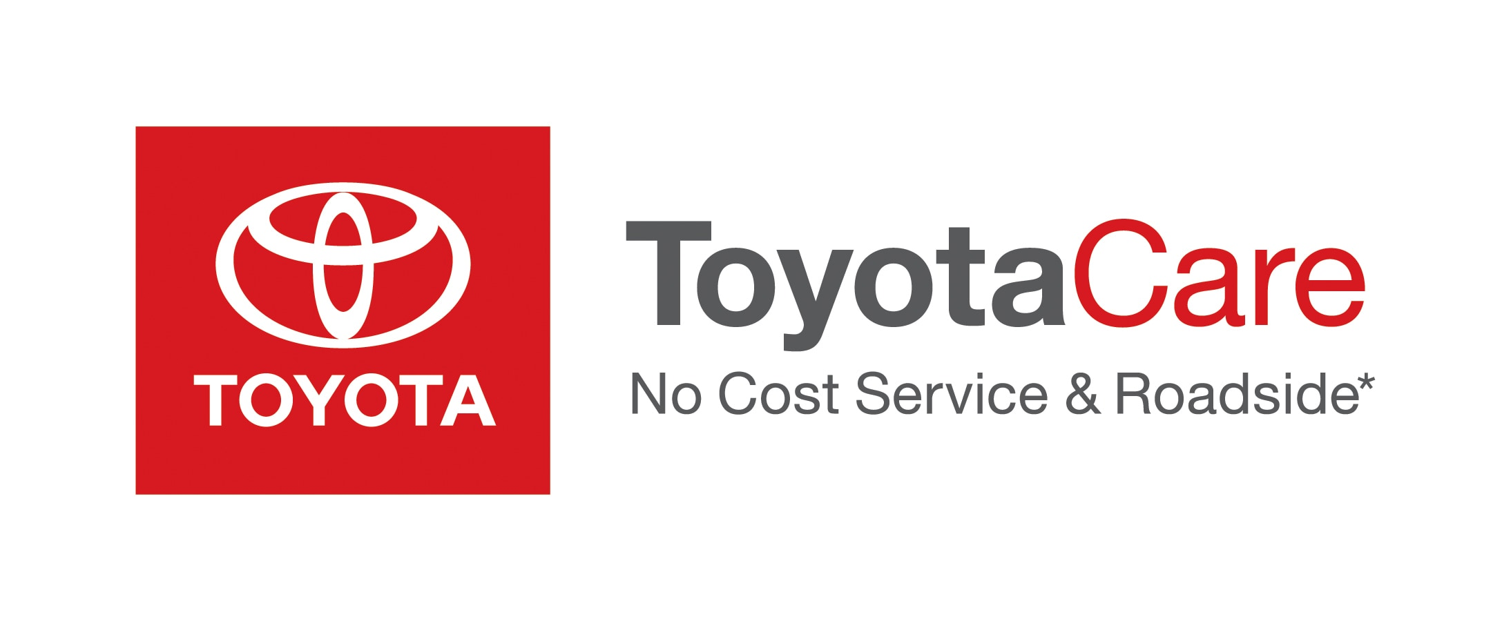 Toyota Service & Car Repairs in Salem OR Capitol Toyota