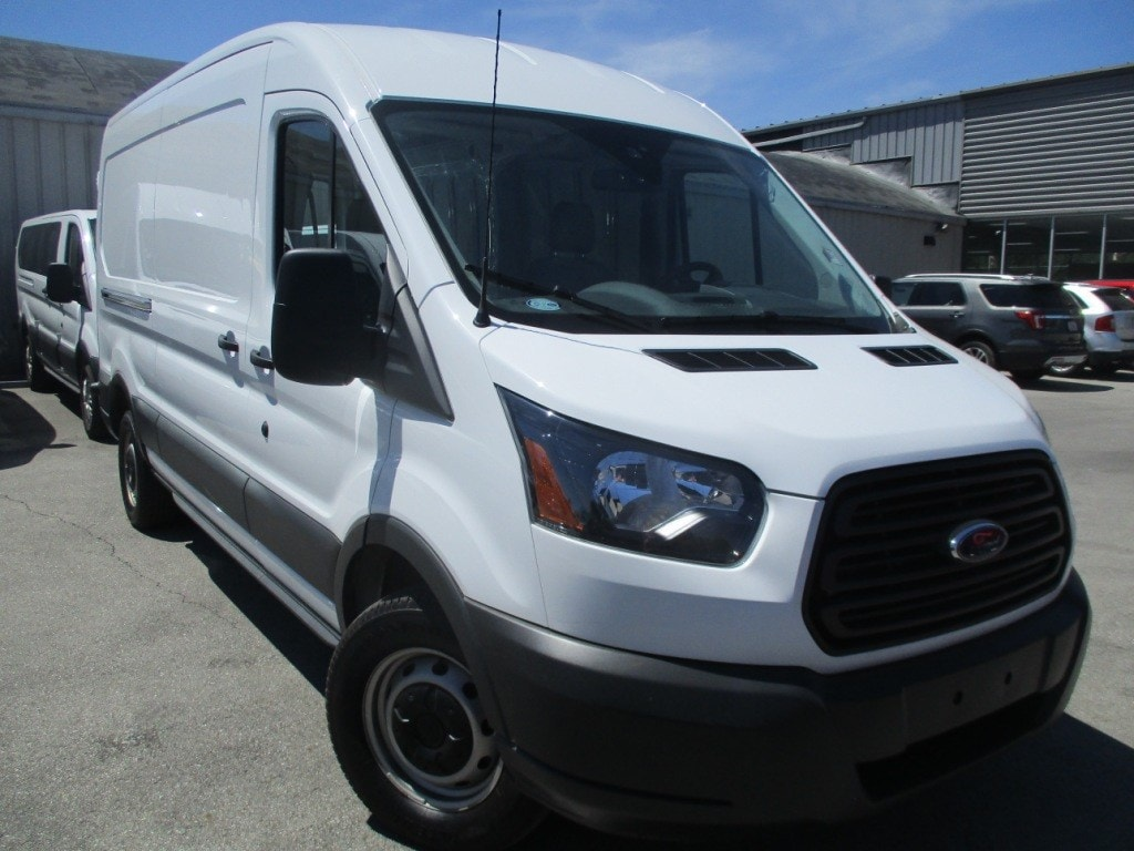 2017 Ford Transit 150 Cargo Van >> Used 2017 Ford Transit 150 W Sliding Pass Side Cargo Door For Sale In Indianapolis In Near Lawrence Fishers Noblesville Carmel In