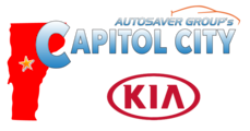 Capitol City Kia