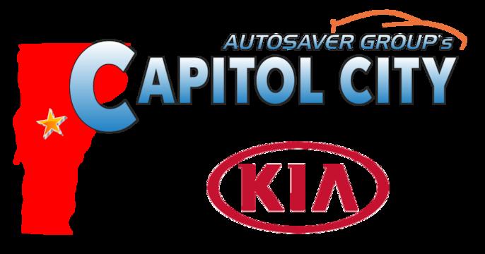 Capitol City Kia