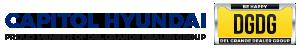 Capitol Hyundai