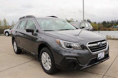 New 2019 Subaru Outback 2.5i SUV in Salem, OR