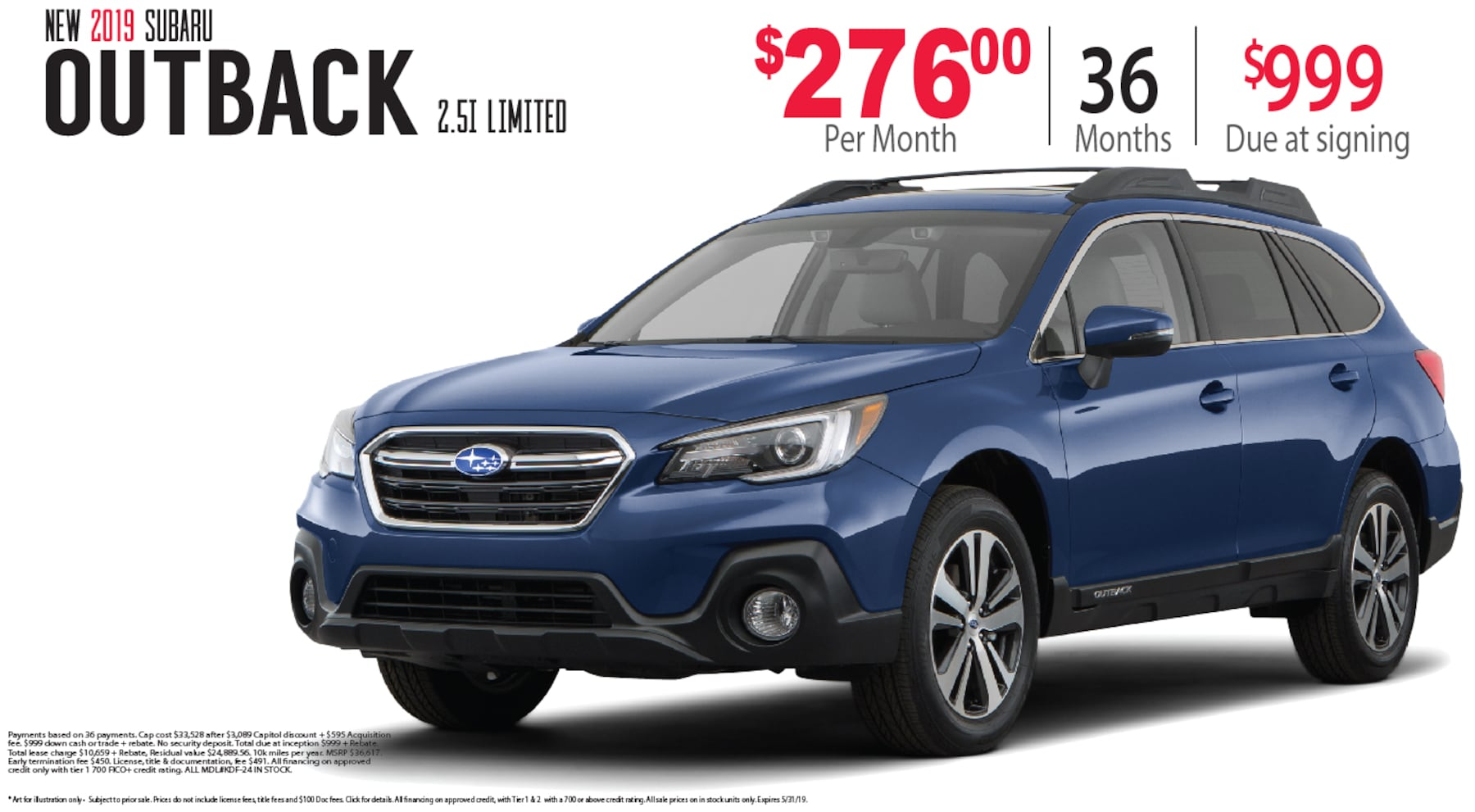 Used Car Dealerships In Salem Oregon >> Capitol Subaru of Salem in Salem, OR