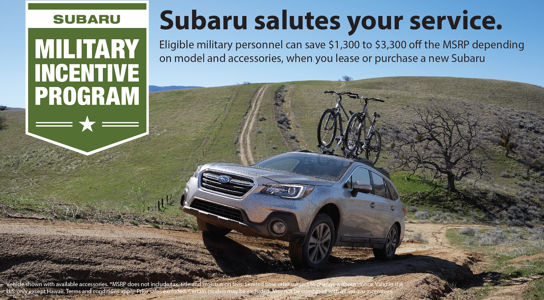 Capitol Subaru Salem Oregon >> Capitol Subaru of Salem | New & Used Subaru Dealer Salem OR
