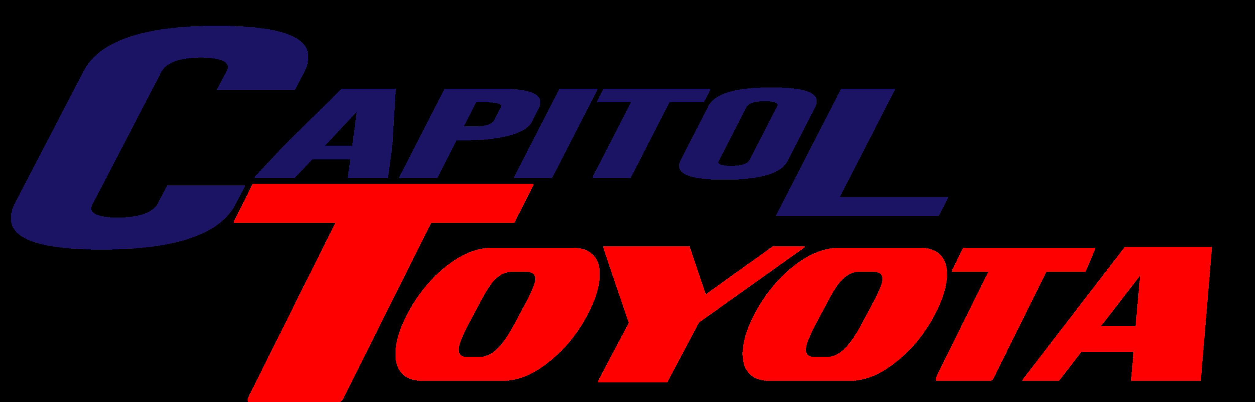 Capitol Toyota San Jose Corolla Highlander Tacoma Camry Radio Wiring Harness On Jbl Get Or Rav4