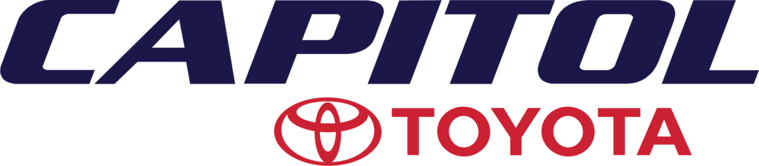 San Jose Toyota >> New And Used Toyota Dealership In San Jose Capitol Toyota