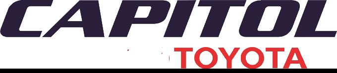 Capitol Toyota