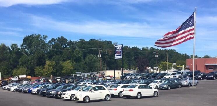 car america laurel  Car America of Laurel | Used dealership in Laurel, MD 20723
