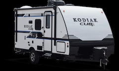 2019 KODIAK CUB 198BHSL En commande, photos à venir