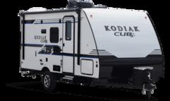 2019 KODIAK CUB 175BH En commande, photos à venir