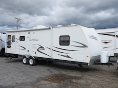 2011 GULF BREEZE 28RL