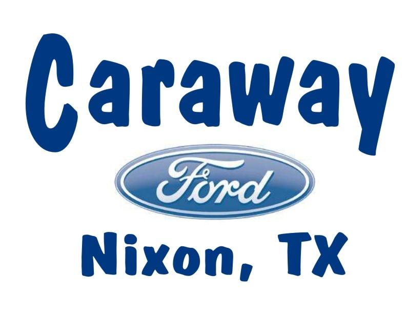 caraway ford ford dealership in nixon tx caraway ford ford dealership in nixon tx