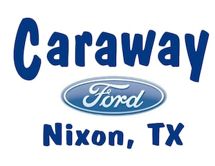 Caraway Ford