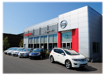 New Used Nissan Cars In Utica Carbone Nissan Serving Yorkville