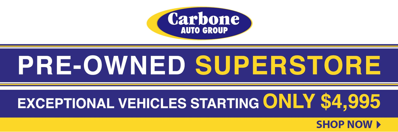Carbone Pre Owned Superstore Used Cars For Sale In Bennington Vt 2003 Ford Explorer Fuel Filter Location Welcome