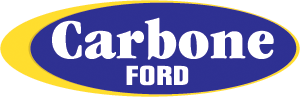 Carbone Ford of Bennington
