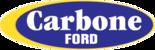 Carbone Ford of Bennington