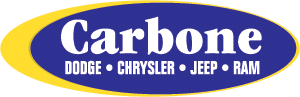 Carbone Chrysler Dodge Jeep Ram
