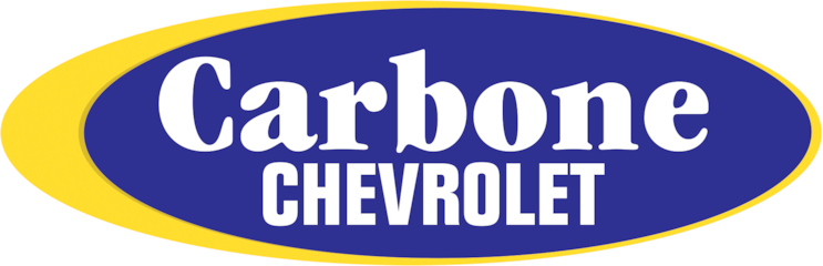 CARBONE CHEVROLET
