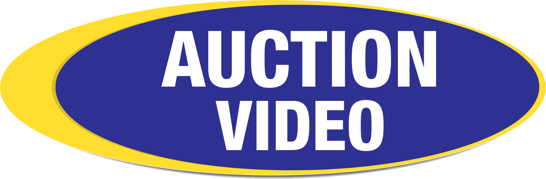 Carbone Auto Group >> Dealership Auctions Carbone Auto Group Preowned
