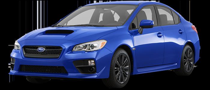 New 2020 Subaru WRX at Carbone Subaru Troy