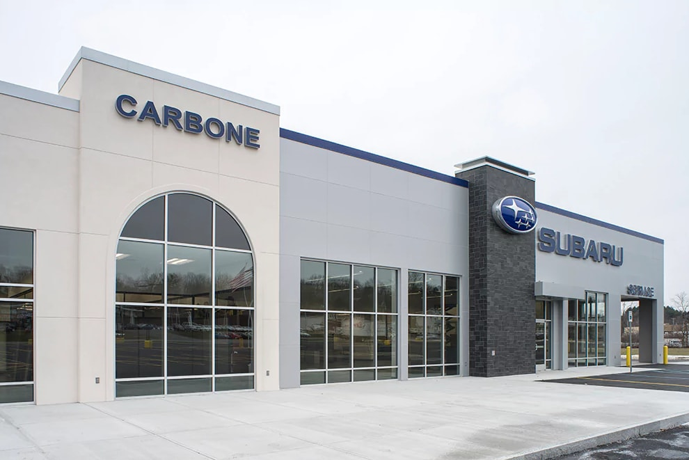 carbone_subaru_of_troy.png