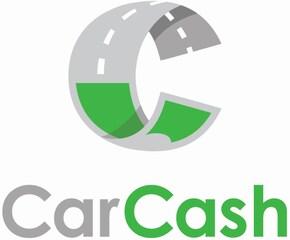 CarCash